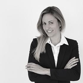 Carly Ratcliff - Secrétaire Cabinet Noghès du Monceau