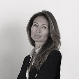 Avocat défenseur à Monaco- Pierre Anne Noghès-du Monceau